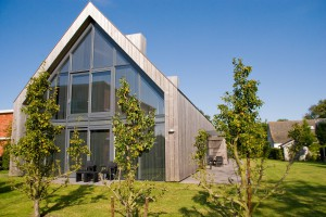 Exterieur Parelduyn Oostkapelle Tarieven Studios en Appartementen Parelduyn Oostkapelle
